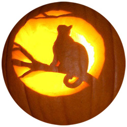 Halloween Pumpkin Lesson Plans and Activities