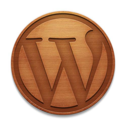 Wordpress Teacher